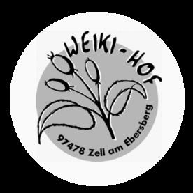 Weiki-Hof